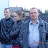 Сергей, 36, г.Омутинское