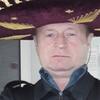 Георгий, 58, г.Самара