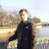 Ростислав, 30, г.Самара