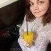 Екатерина, 37, г.Чехов