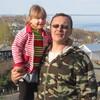 Максим, 44, г.Юрьевец