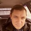 Юрий, 37, г.Миллерово
