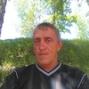 Владимир, 46, г.Белев
