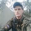 Александр, 21, г.Лабинск