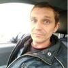 Алексей, 42, г.Ворсма