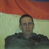 Иван, 44, г.Красноармейск (Саратовск.)