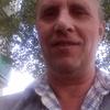александр морев, 51, г.Талдом
