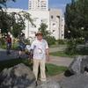 дмитрий, 67, г.Белгород