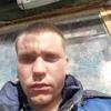Кирилл, 27, г.Кинель