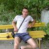 Василий, 29, г.Жирновск