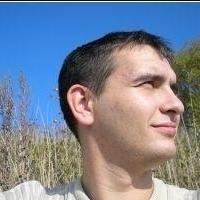 shrec, 38 лет, Близнецы, Москва