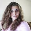 Елена, 26, г.Кагальницкая