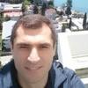 Петр, 41, г.Сочи