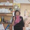 Лариса Михайловна, 72, г.Айхал