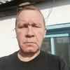 Андрей, 50, г.Борзя