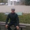 Олег, 51, г.Пролетарск