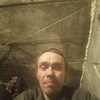 Максим, 30, г.Усть-Уда