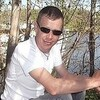 Андрей, 42, г.Заречный (Рязанская обл.)