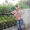 Алекс, 30, г.Пушкино