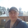 Юра, 29, г.Малая Пурга