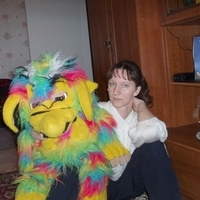 светлана, 52 года, Дева, Москва