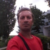 Михаил, 42, г.Россошь