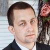 Олег, 32, г.Калининская