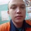 Евгений, 25, г.Североуральск