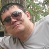 Марсель, 35, г.Тюмень