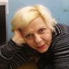 Марина, 47, г.Котельнич