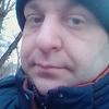Женя, 40, г.Красноярск