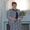 Нина, 55, г.Луга