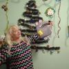 Елена, 60, г.Судак