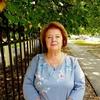 Лариса, 68, г.Коломна