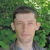 Олег Легре, 39, г.Палех