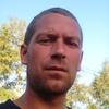 валера, 36, г.Серышево