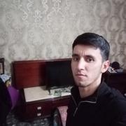 умед 29 Душанбе