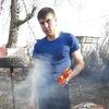 Сергей, 32, г.Суздаль