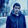 Санёк, 22, г.Волжский