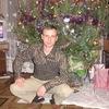 Андрей, 35, г.Ряжск