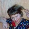 Оксана, 34, г.Северобайкальск (Бурятия)