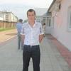 Дмитрий, 31, г.Похвистнево