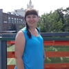 Наталья, 37, г.Нерехта