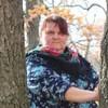 Мария Трушина, 34, г.Сызрань