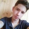 Саша, 20, г.Симферополь