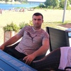 Тимур, 30, г.Псков