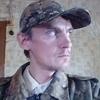 Андрей, 46, г.Тотьма