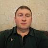 Дмитрий, 47, г.Пермь