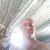Владимир, 34, г.Навля