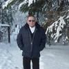 валентин, 59, г.Южноуральск